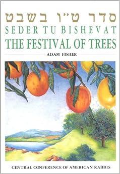 Pagina Para Descargar Libros Seder Tu Bishevat: The Festival Of Trees Epub Libre