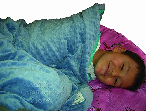Creature Commforts Weighted Blanket Large 12 Lbs 35 Quot X