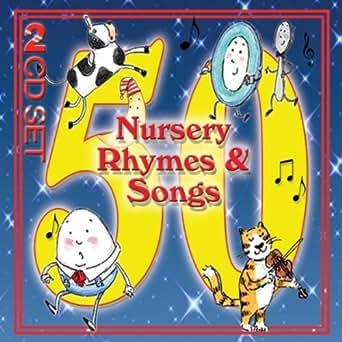 Bobby Shaftoe by St Joseph's School Choir on Amazon Music ...