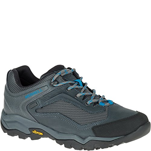 Boot Men's Merrell Waterproof Vent Everbound Turbulance Backpacking 8H8w16f
