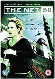 The Net 2.0 [DVD]