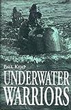 Underwater Warriors