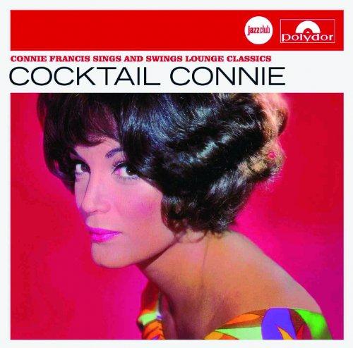 Cocktail Connie (Connie Francis Mp3)