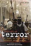 Profiles in Terror, Aaron Mannes, 0742535258