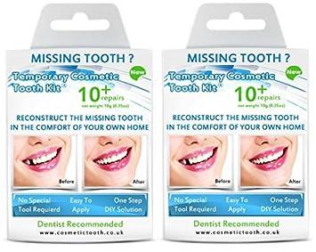 Geht raus zahnprothese nicht Zahnprothese zu