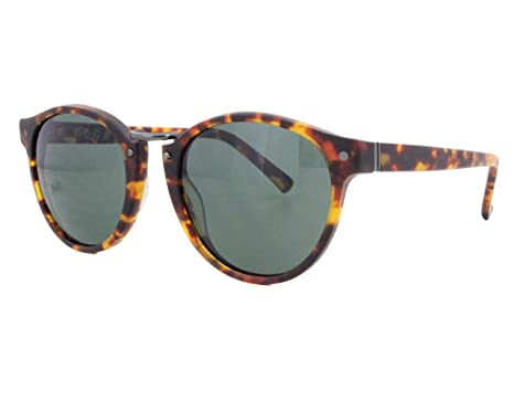 Von Zipper Stax Sunglasses TOR Poly at Amazon Men s Clothing store  dbe4c1a5cb