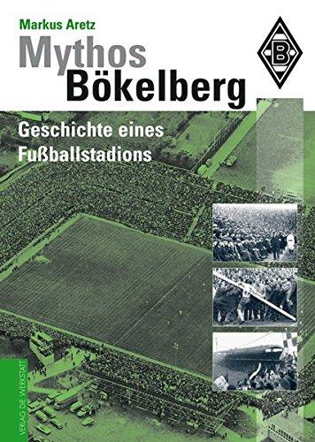 mythos-bkelberg-geschichte-eines-fussballstadions