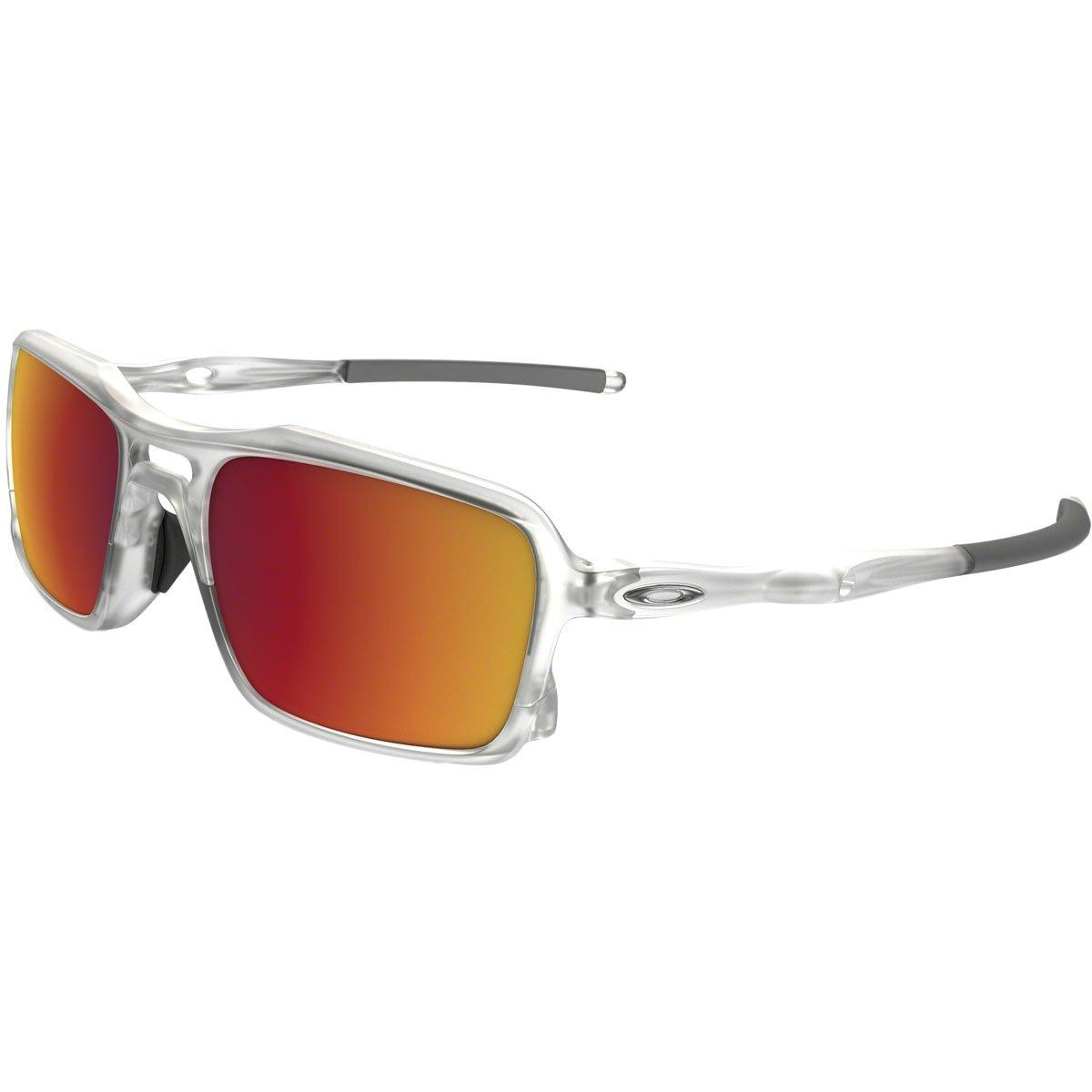 6a25d601ec1 Oakley Men s Triggerman OO9266 - TiendaMIA.com