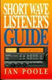 img - for Short Wave Listening Guide book / textbook / text book