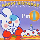 Happy Birthday - I'm 1!, Matteo Faglia, 1929132077