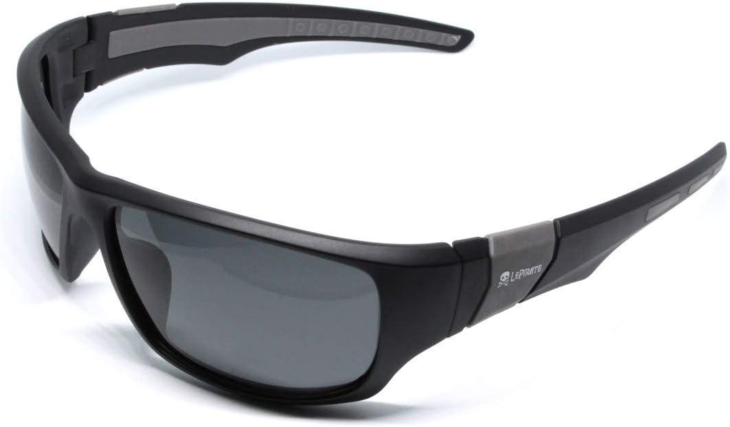 LePirate Walker Gafas de Sol polarizadas y fotocrom/áticas