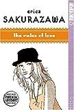 Erica Sakurazawa: The Rules of Love