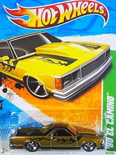 hot wheels treasure hunt super - 2