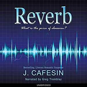 Reverb Audiobook