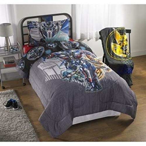 Action Packed, Super Soft and Trending,Transformers for sale  Delivered anywhere in USA