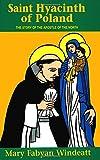 Saint Hyacinth of Poland