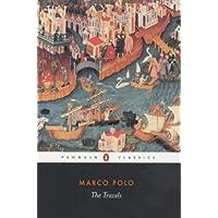 The Travels (Classics)