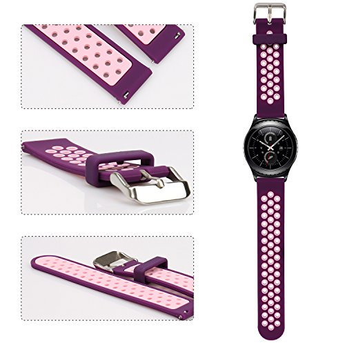 Buy gizmo watch best buy