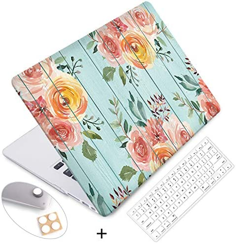 Holilife 2010 2017 Soft Touch Keyboard Compatible