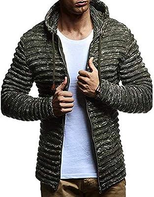 Mens Lightweight Jacket Big and Tall.Men Winter Warm Solid Jacket Overcoat Outwear Slim Zipper Coat Tops Blouse