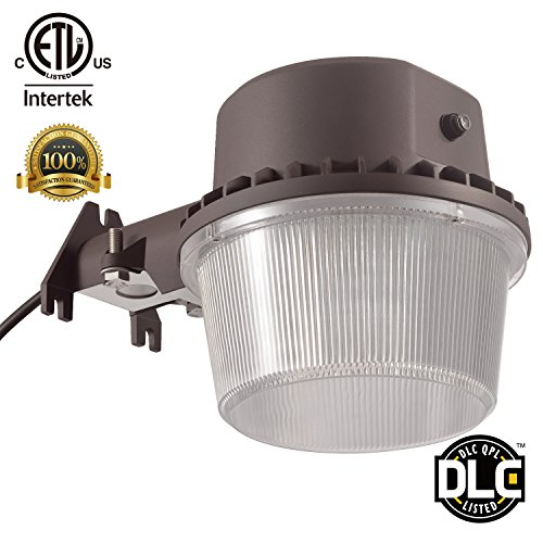 Top 5 Best Led Yard Lights Dusk To Dawn Bulb For Sale 2017 Save Expert
