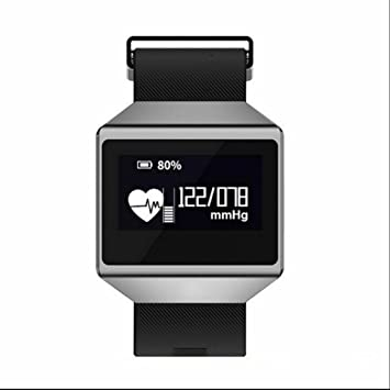 Bluetooth Smart Watch Inteligente Reloj de pulsera Touch ...
