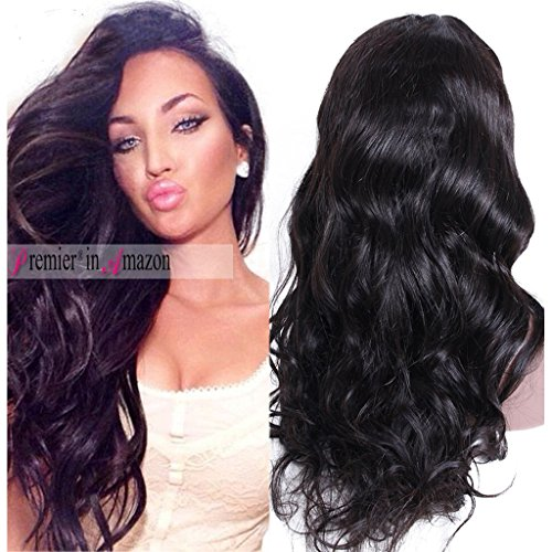 Premier-Wig-Glueless-Body-Wave-Front-Lace-Wigs-8-24-Big-Deep-Natural-Wave-Real-Human-Hair-Lace-Front-Wigs-for-Black-Women-with-Baby-Hair