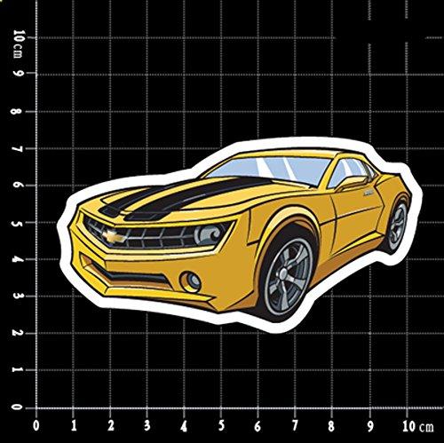 transformer-autobots-bumblebee-chevrolet-camarocartoon-logo-decal-stickers