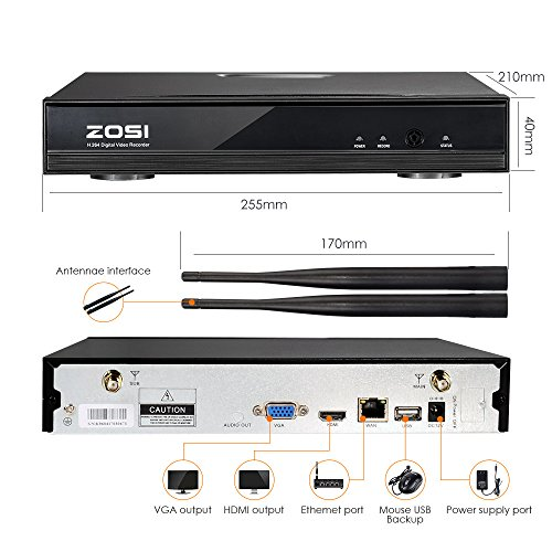 ZSWNVK-A41001-US