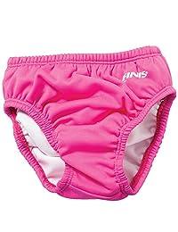 FINIS Swim Solid Diaper