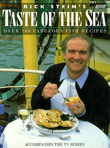 [D.O.W.N.L.O.A.D] Rick Stein's Taste of the Sea R.A.R