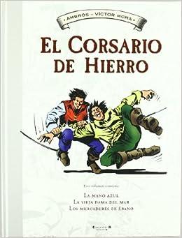 La Libreria Descargar Torrent La Mano Azul / La Vieja Dama Del Mar / Los Mercaderes De Ebano Kindle Puede Leer PDF