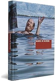 Manoel de Oliveira - Coleção Mostra Internacional de Cinema