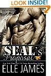 SEAL's Proposal (Take No Prisoners Bo...
