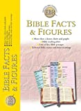 Bible Facts and Figures (Essential Bible Reference)