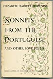 Sonnets From the Portuguese and Other Love Poems