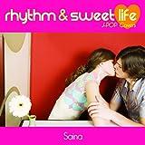 Rhythm & Sweet Life J-Pop Covers