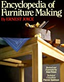 Encyclopedia of Furniture Making
