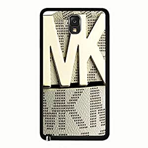 Hottest Best MK Phone Case Cover For Samsung Galaxy Note 3 n9005 Nice Protective Mobile Shell