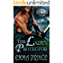 The Lady's Protector (Highland Bodyguards, Book 1)