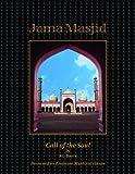 Jama Masjid, N. L. Batra, 8190193635