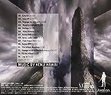 Avalon Original Soundtrack