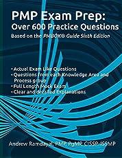 best pmp exam simulator 6th edition