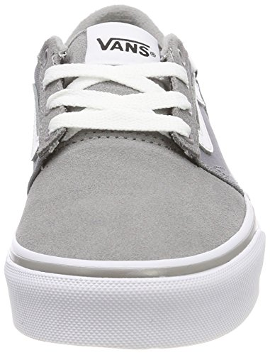 Vans Chapman Stripe, Sneaker Unisex per Bambini: Amazon.it