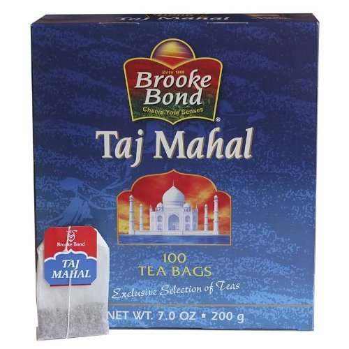 brooke-bond-taj-mahal-orange-pekoe-100-tea-bags-7-oz-by-brooke-bond