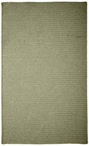 (Westminster Area Rug, 4 by 6-Feet, Palm)