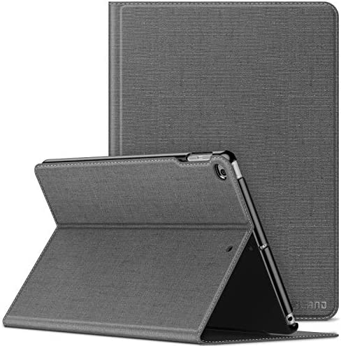 Infiland Multiple Angle Compatible Tablets