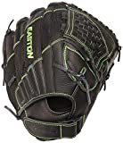 Easton Baseball Gloves Review and Comparison