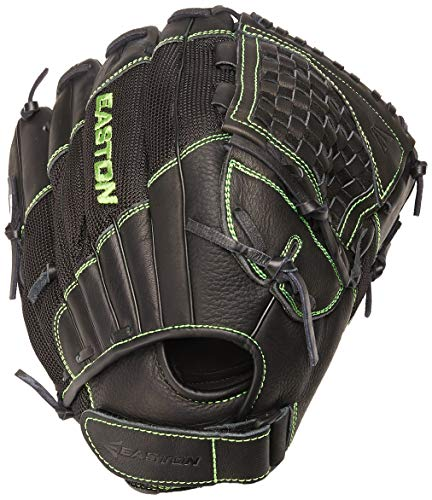 (Easton Synergy Fastpitch Series Glove )
