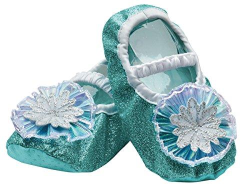 Disguise Frozen Elsa Toddler -